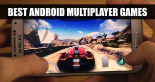 8 Best Android Multiplayer Games Worth Trying