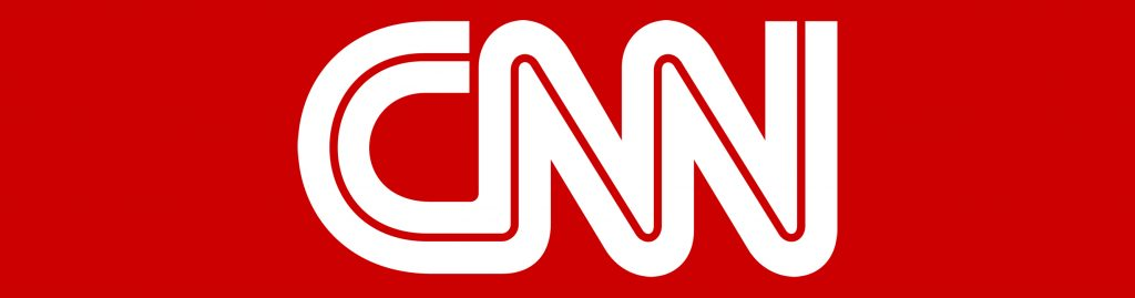 CNN App - 10 Best News Apps for Android Audience