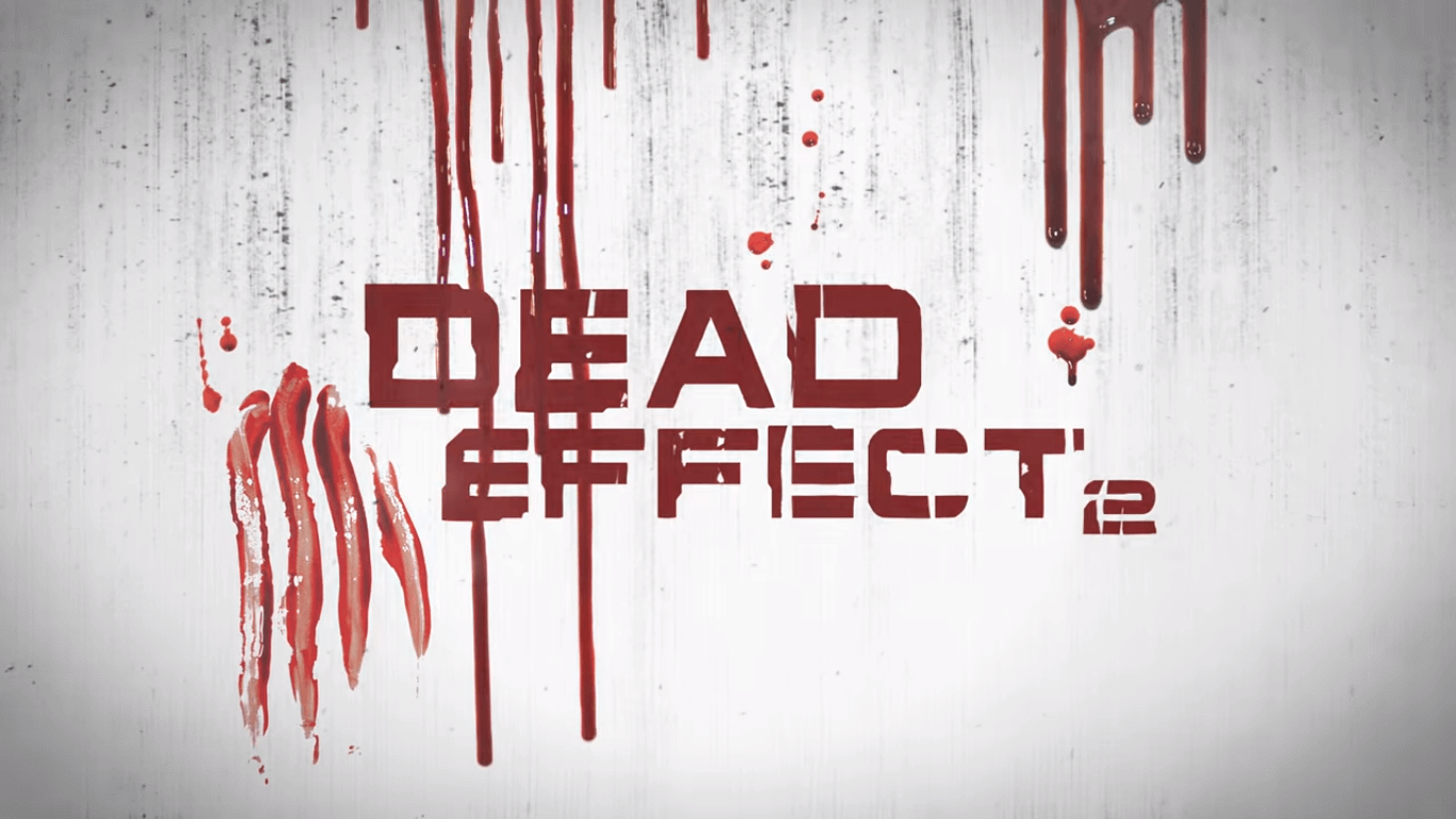 Dead Effect 2 - 7 Best FPS Games for Android Audience