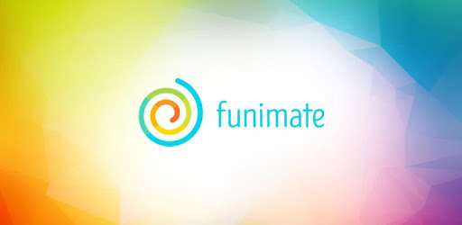 Funimate - 10 Best Video Editing Apps for Android Audience
