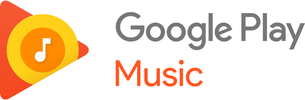 Google Play Music - 10 Best Music Downloader Apps for Android