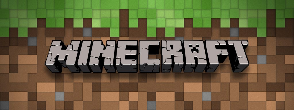 Minecraft - 5 Best Adventure Games for Android Audience