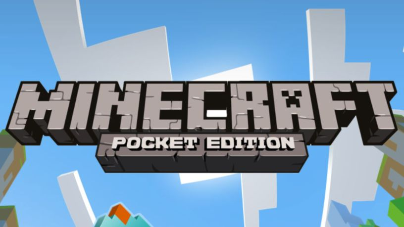 Minecraft - 8 Most Rated Android Multiplayer Games Worth Trying