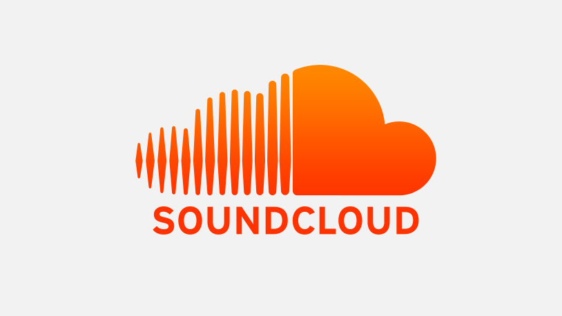 SoundCloud - 10 Best Music Downloader Apps for Android
