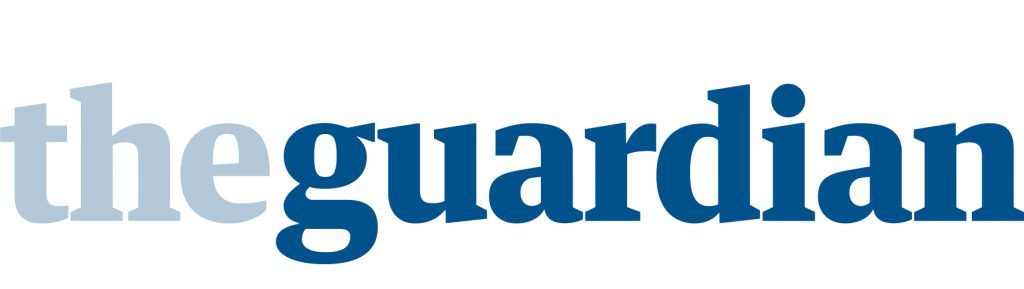 The Guardian - 10 Best News Apps for Android Audience