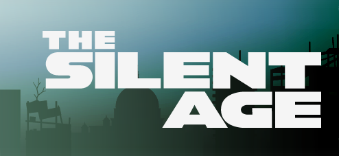 The Silent Age - 5 Best Adventure Games for Android Audience
