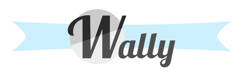 Wally - Wallpaper App for Your Android Phone - 5 Best Apps Reviewed