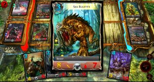 Best Android Card Games: 10 Best Card Games for Android Reviewed