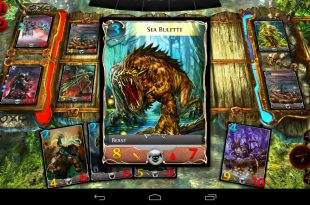 6 Best Android Card Games Reviewed