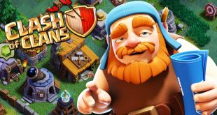 5 Best Games like Clash of Clans cover