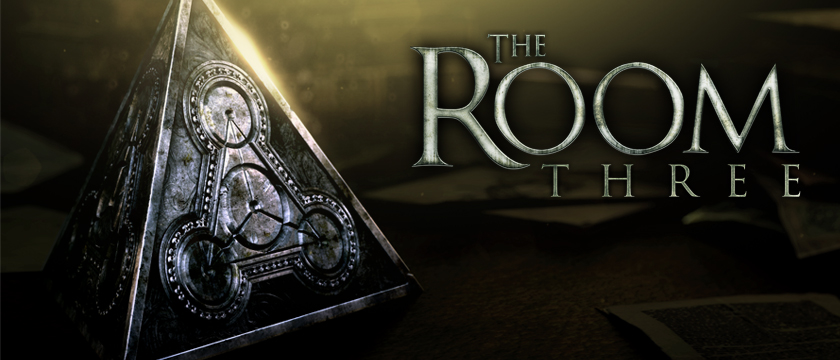The Room Three - 8 Best Puzzle Games for Android Audience