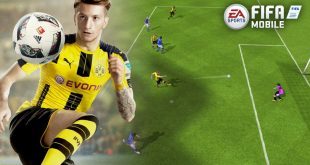 Best Soccer Games for Android Phones
