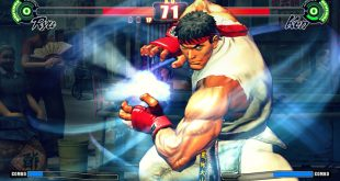 Best Fighting Games for Android: Which Android Fighting Game Wins?