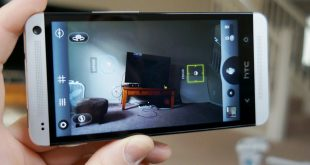 Best Camera Apps for Android Audience You Must Install