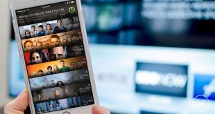 🥇 50 Best & Free Movie Apps for Android and iPhone