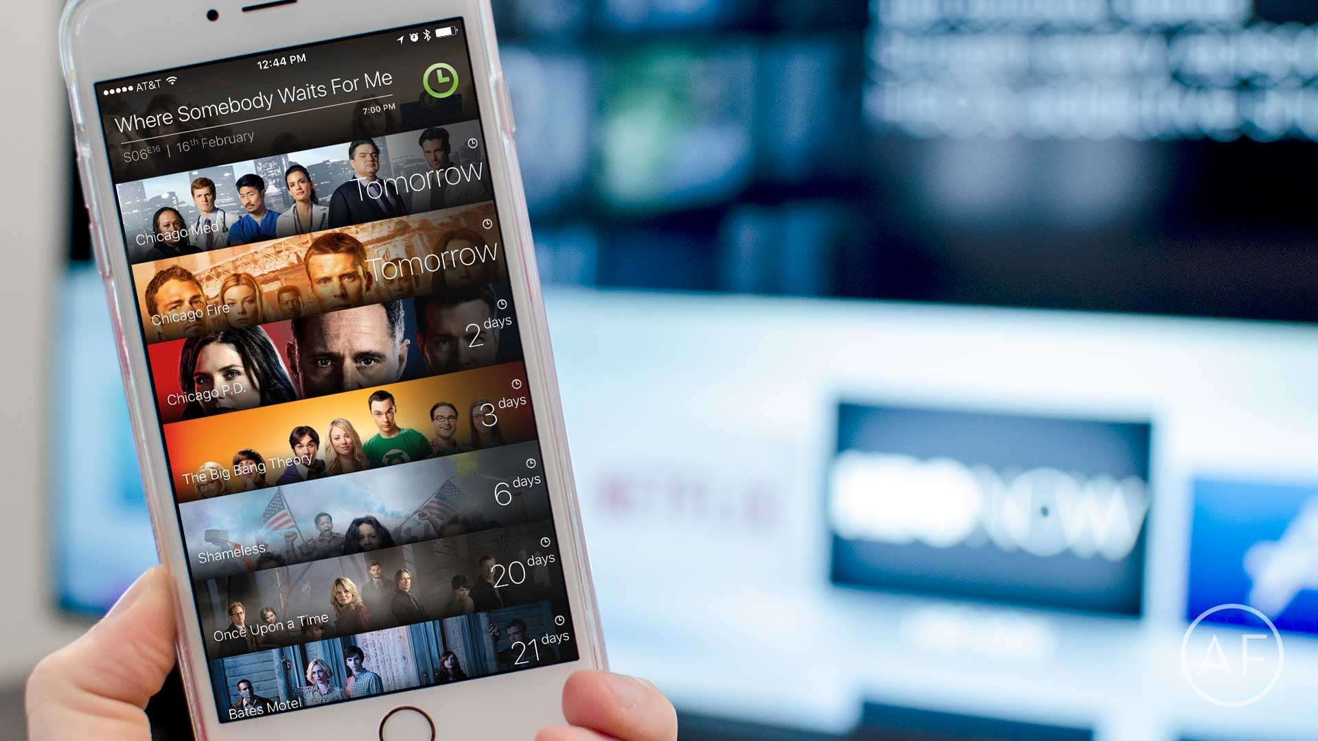 Free Movie Apps For Iphone Audience Appstalkers