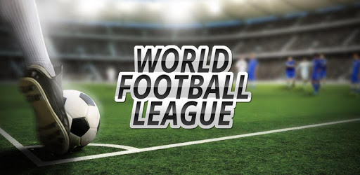 World Soccer League - 10 Best Soccer Games for Android Audience That You Must Try