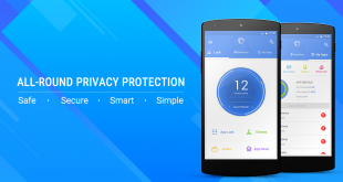Best Applock for Android Top 10 Apps Reviewed cover