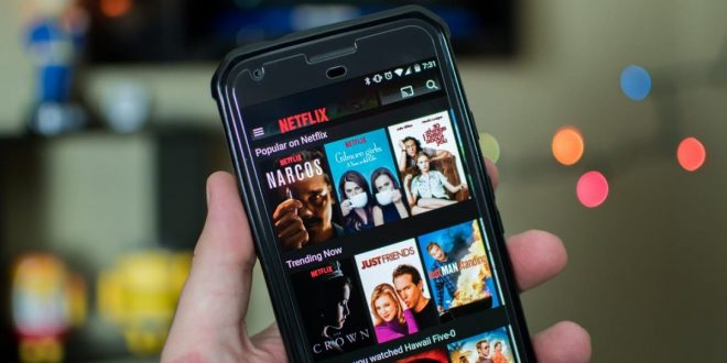 Best Movie Apps for Android Audience Worth Trying