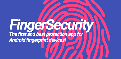 FingerSecurity - Best Applock for Android Top 10 Apps Reviewed