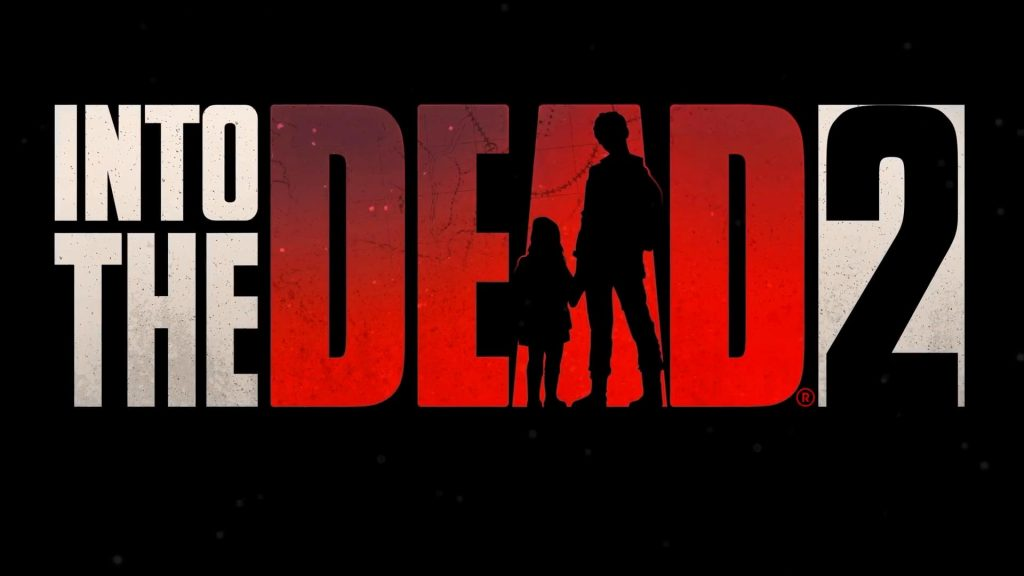 Into The Dead 2 - Best Zombie Games for Android