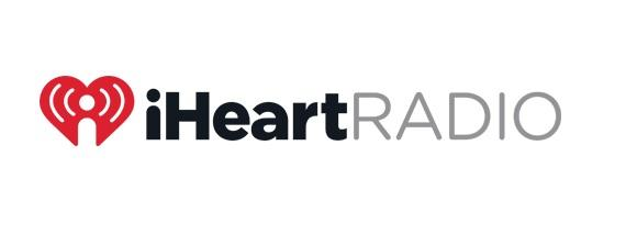 iHeartRadio - Best Radio Apps for Android Audience