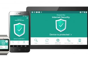 Best Antivirus for Android – Top 5 Apps Reviewed