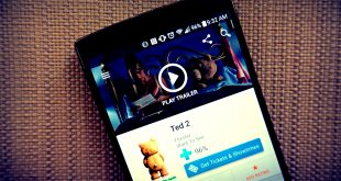 Free Movie Apps for Android Audience