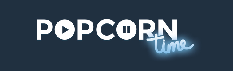 Popcorn Time - Free Movie Apps for Android Audience