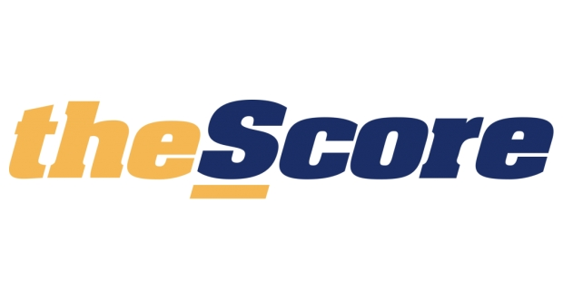 theScore - Best Sports Apps for Android Community Worth Your Time