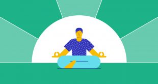 Best Apps for Meditation: 10 Best Meditation Apps for 2019 Reviewed