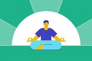 Best Apps for Meditation 10 Best Meditation Apps for 2019 Reviewed