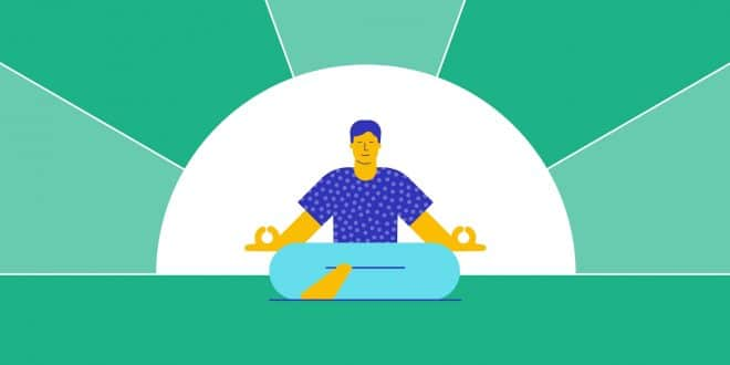 Best Apps for Meditation 10 Best Meditation Apps for 2019 Reviewed