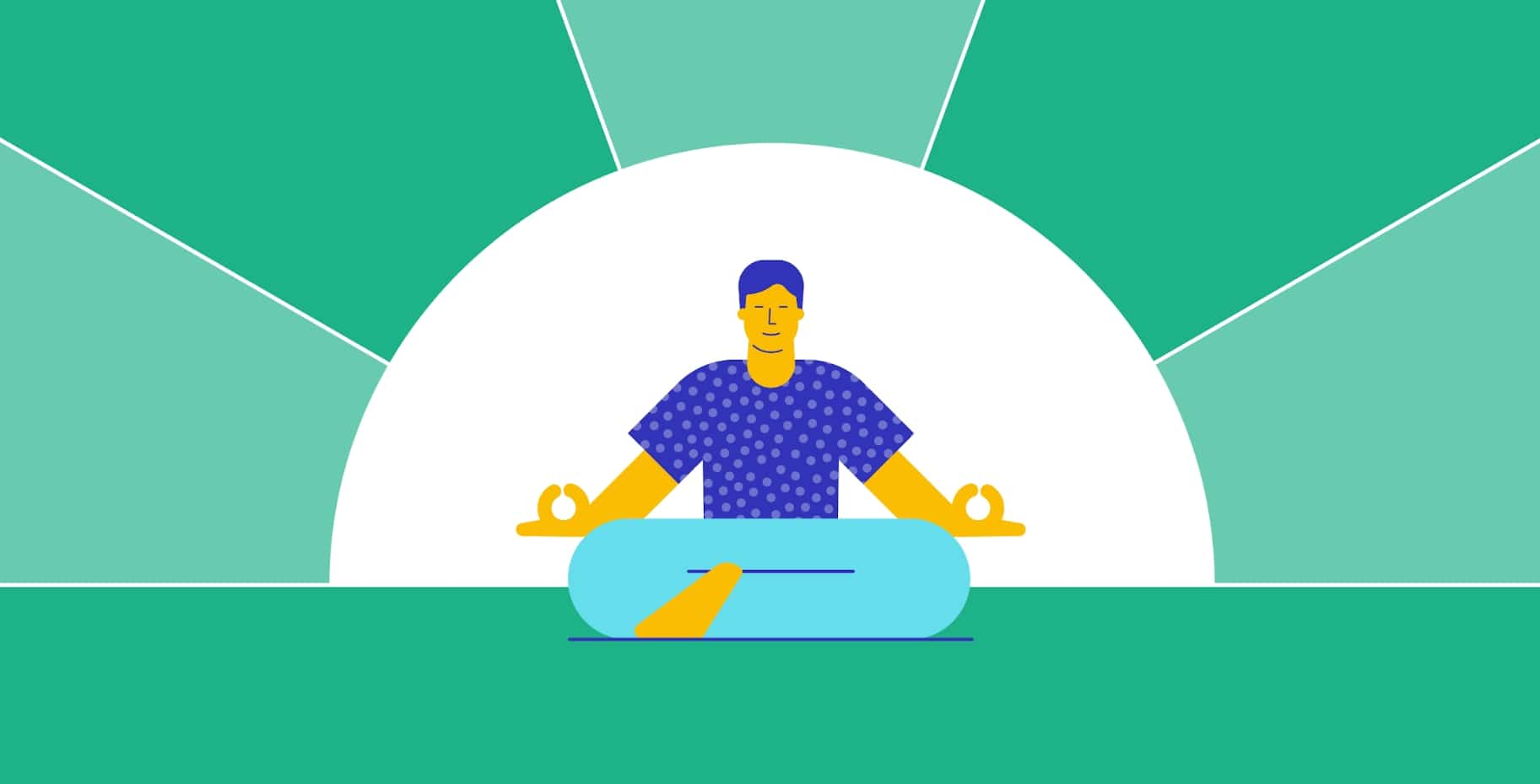 Best Apps for Meditation: 10 Best Meditation Apps for 2019