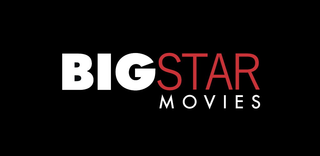 BIGSTAR Movies - Best and Free Movie Apps For Android and iPhone