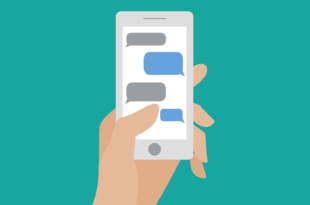Best SMS App for Android 10 Text Messaging Apps for Android