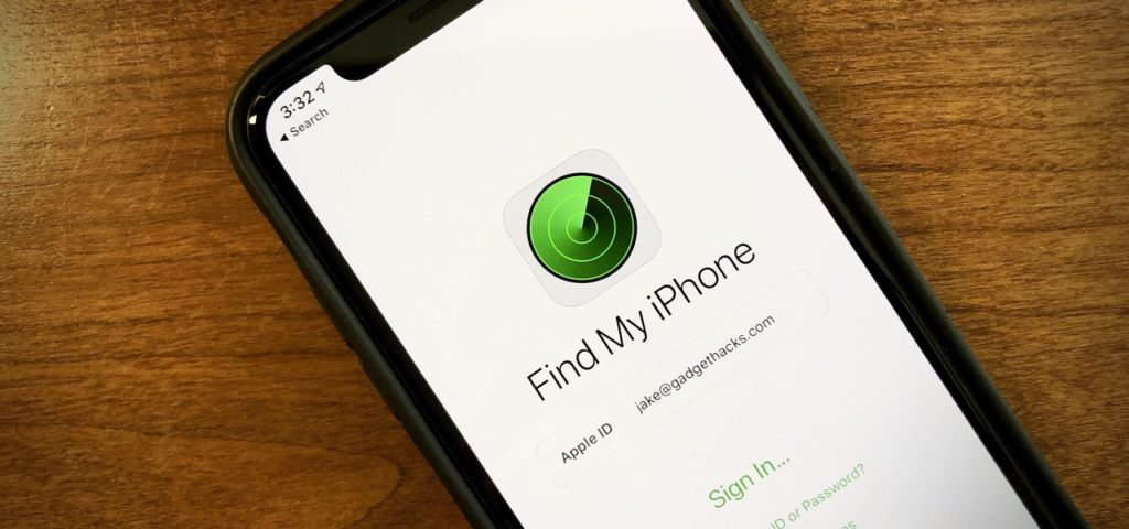 How to Turn Off Find My iPhone - Step by Step Guide