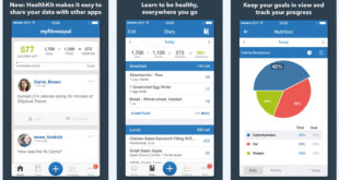 Free Health Apps | Most Popular & Best Health Apps for Android & iOS