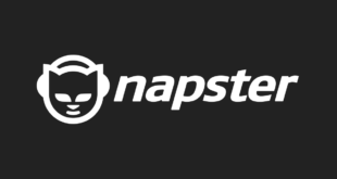 Napster - Best Offline Music Apps for Android and iPhone Best 5 Apps Review
