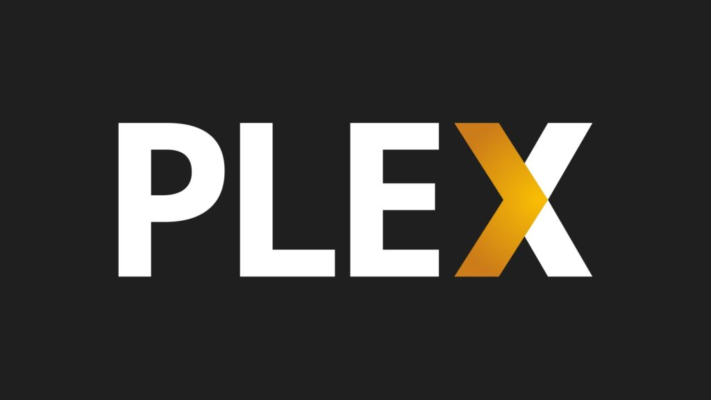 Plex - Best and Free Movie Apps For Android and iPhone