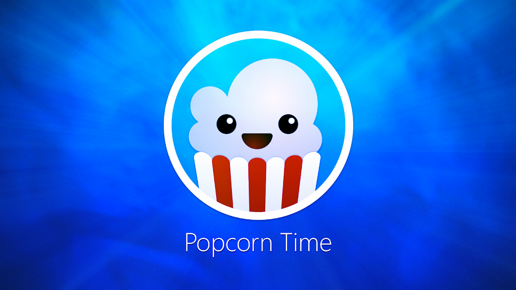 Popcorn Time - Best and Free Movie Apps For Android and iPhone