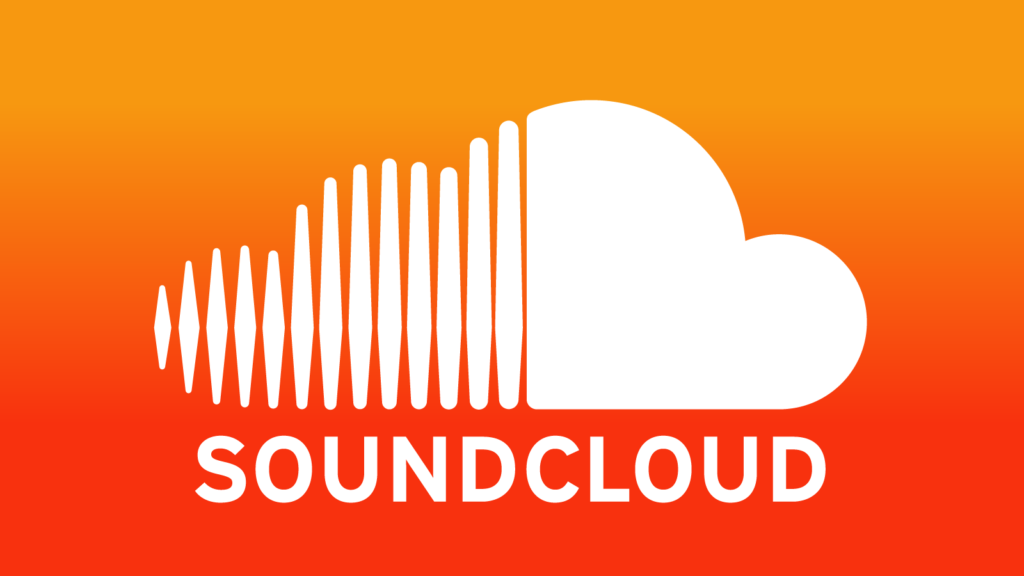 SoundCloud - Best Offline Music Apps for Android and iPhone Best 5 Apps Review