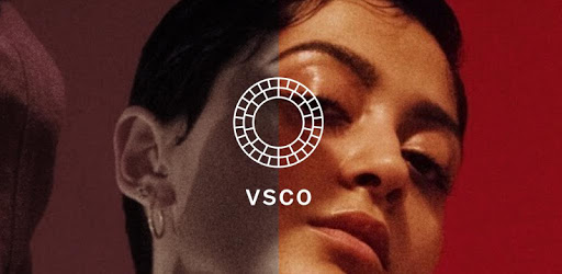 VSCO - Best Filter Apps 5 Photo Filtering Apps for Android and iPhone