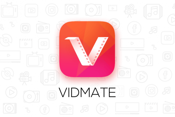VidMate - Best and Free Movie Apps For Android and iPhone