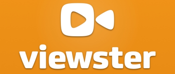 Viewster - Best and Free Movie Apps For Android and iPhone.png