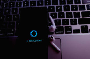 Microsoft Cortana - Best Personal Assistant Apps for Android