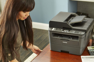 Best Black and White Laser Printer for Home Use Review