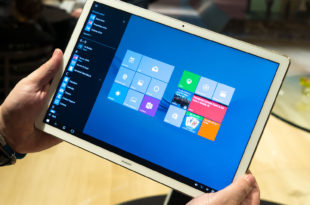 Best Windows Tablet Under $300 Review & Buying Guide
