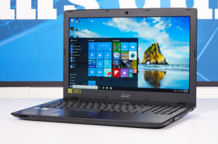 Acer Aspire E5-575G-53VG Review & Buying Guide