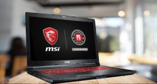 MSI GL72M 7RDX-800 Review & Buying Guide
